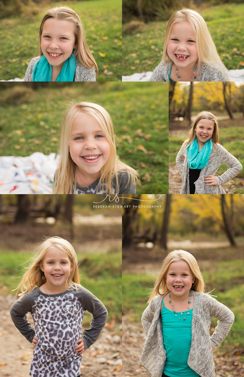 Three sisters - Cedar Rapids family photos